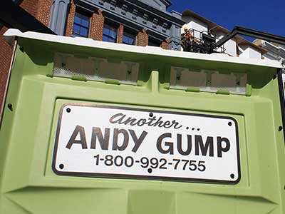 Andy_Gump_Construction_Portable_Restroom_sm