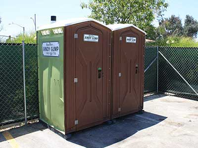 Construction-Porta-Potty_sm
