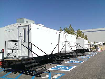 Restroom_Trailers_sm