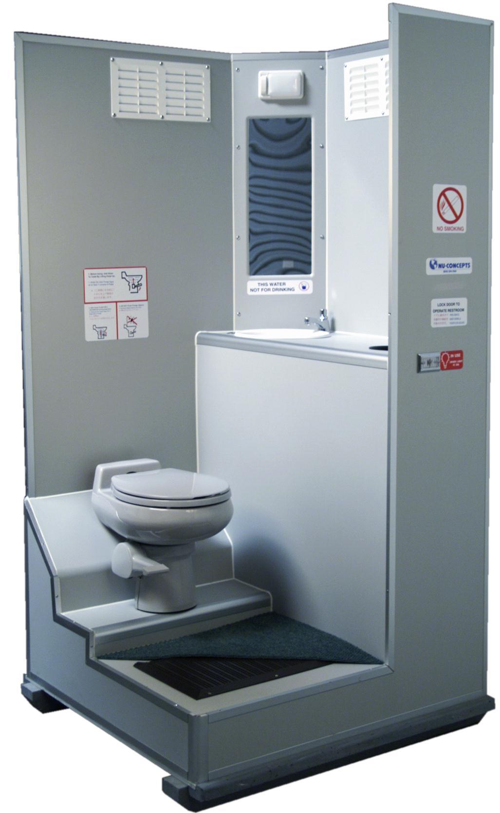 VIP-Portable-Restroom-cutaway