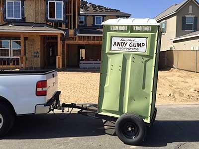 andy-gump-restroom-trailer_sm